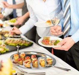 504140-Harry-Recipe-corporate_catering_services.jpg
