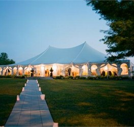 Tented-Wedding-Reception-600x439.jpg