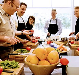 atlanta-private-cooking-classes-and-events2.jpg