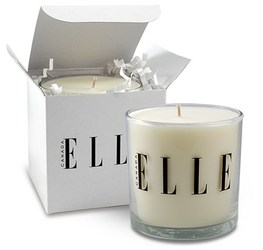 customized-candle-gift.jpg