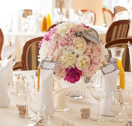event-decor-3.jpg