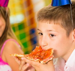 kids-pizza-birthday-party.jpg