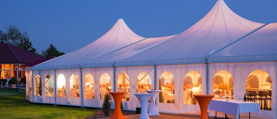 party-corporate-event-tents-dubai-abu-dhabi-sharjah971557856951-41.jpg