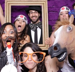 photo-booth-rental-florida.jpg