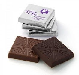 starwood-chocolate-squares.jpg