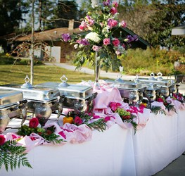 what-is-wedding-buffet.jpg